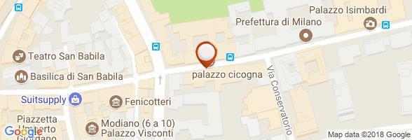 promo code 5be3b a4b48 Negozio Scarpe Capucine Di Tortorella Daniele Negozio di ...
