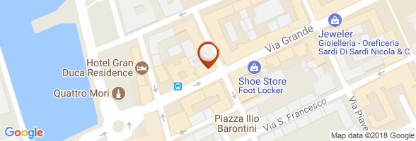 bene eccezionale gamma di stili dal costo ragionevole Negozio Scarpe Timberland Store Livorno Sas ☎ Negozio di scarpe ...